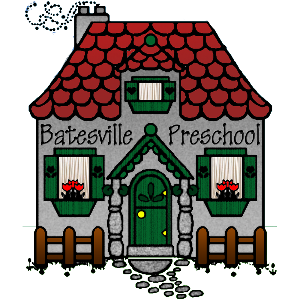 Batesville Preschool